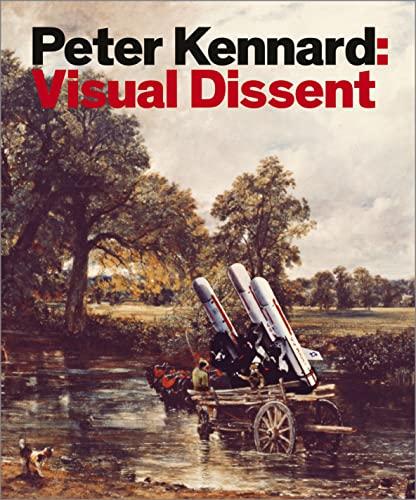 Peter Kennard By Peter Kennard
