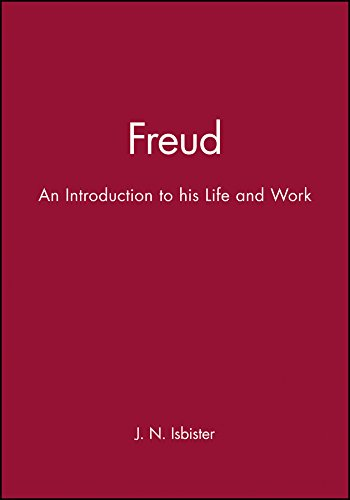 an introduction to the freudian dream analysis Introduction to dream interpretation dream interpretation freudian psychology sex dream meanings analysis of dreams of sex.