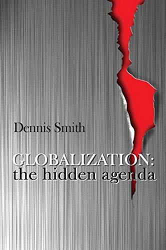 Globalization By Dennis Smith