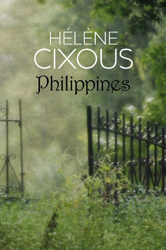 Philippines By Helene Cixous