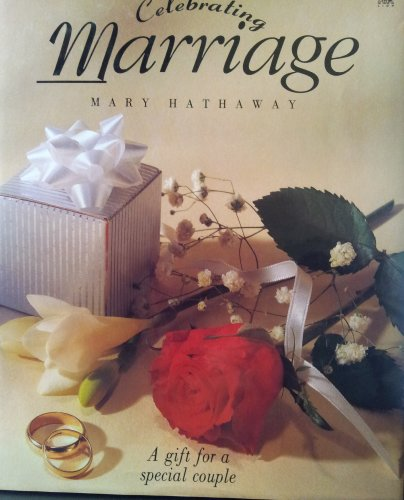 Marriage By Mary Hathaway