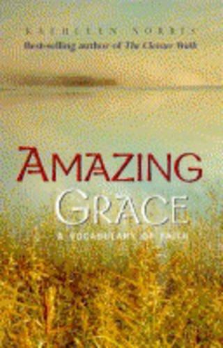 Amazing Grace By John Pollock