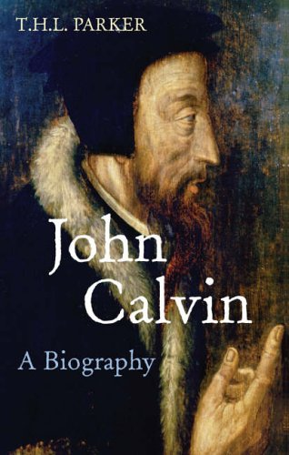 a biography of john calvin the founder of the calvinist religion Learn settling the northern colonies with free interactive flashcards choose from 500 different sets of settling the northern colonies flashcards on quizlet.
