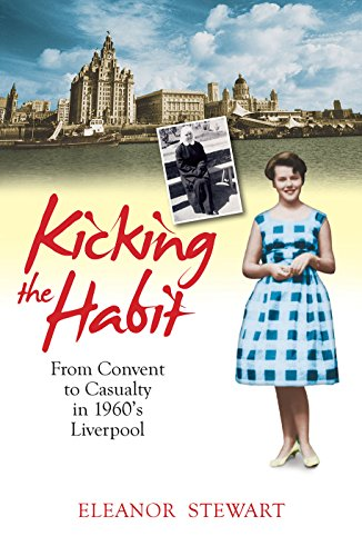 Kicking the Habit By The Wright Sisters