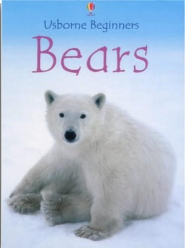 Bears by