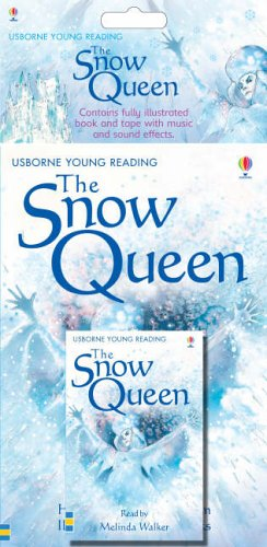The Snow Queen by