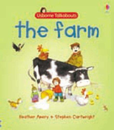 The Farm (Talkabouts)