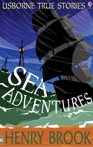 True Everest Adventures By Paul Dowswell