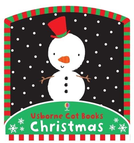 Usborne Cloth Books By Stella Baggott