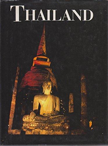 Thailand by Photobank