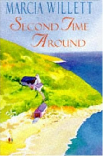 Second Time Around By Marcia Willett