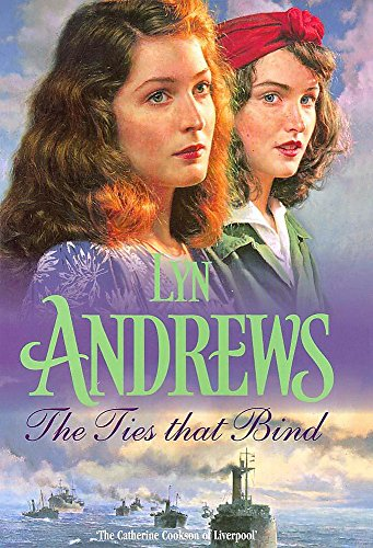 The Ties that Bind By Lyn Andrews
