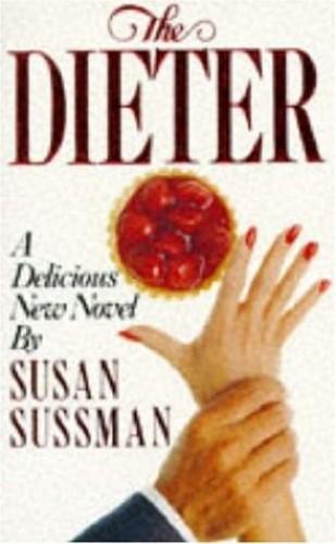 The Dieter by Susan Sussman