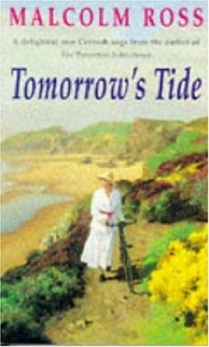 Tomorrow's Tide By Malcolm Ross