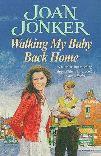 Walking My Baby Back Home by Joan Jonker