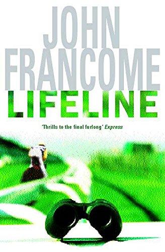 Lifeline By John Francome
