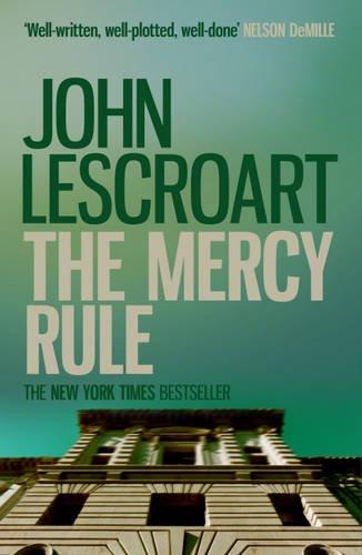 The Mercy Rule By John T. Lescroart
