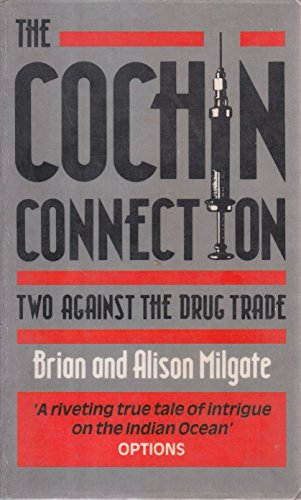 Cochin Connection By Brian Milgate