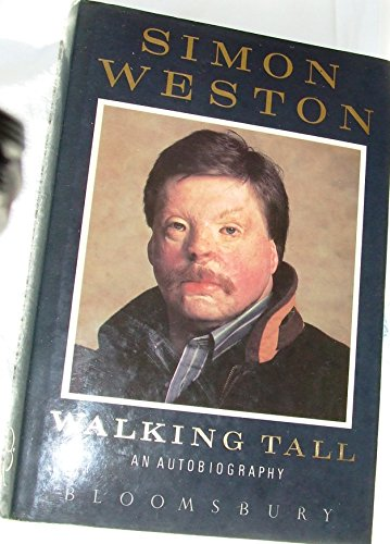 Walking Tall by Simon Weston