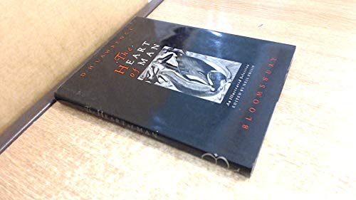 D.H.Lawrence: The Heart of Man - An Illustrated Selection by Neil Philip