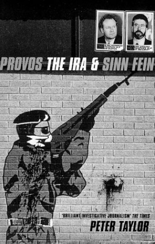 """examining the irish republican army Irish republican army – óglaigh na héireann in irish, literally """"the volunteers of ireland"""" – has been used as the name for various irish republican paramilitary groups for over a century beginnings – 1917 – 1969 the group emerged in 1917 as an irregular paramilitary organisation seeking independence for ireland from britain."""