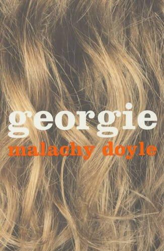 Georgie By Malachy Doyle