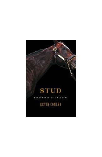 Stud By Kevin Conley