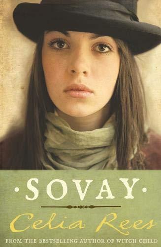 SOVAY CELIA REES EPUB DOWNLOAD