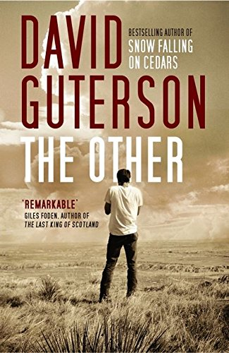 The Other By David Guterson