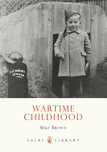 children in wartime by isobel thrilling Literature video of evacuee-isobel thrilling jordan ljd loading evacuation of children during the world war ii a family in wartime: evacuation.