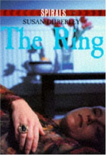 The Ring By Susan Duberley