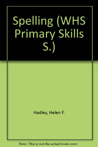 Whsmith Practise By Helen Hadley