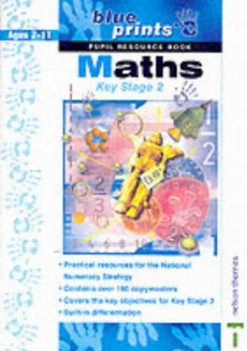 Maths By Sean McArdle