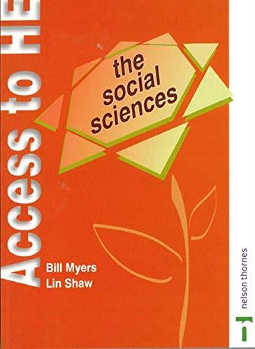 Access to Higher Education By Bill Meyers