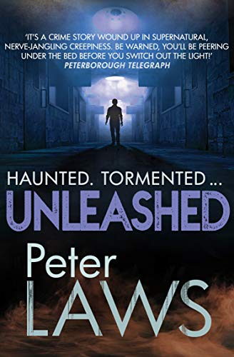 Unleashed By Peter Laws