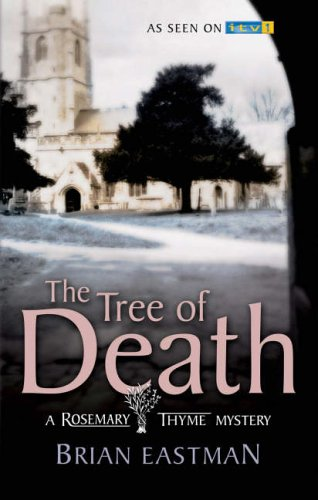 The Tree of Death By Brian Eastman