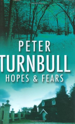Hopes and Fears By Peter Turnbull
