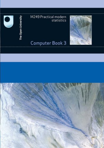 Computer: Bk. 3 by Open University Course Team