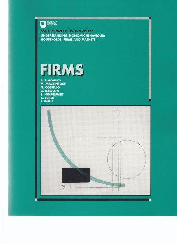 Firms By R. Simonetti