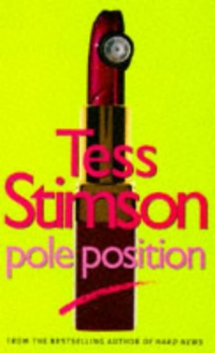 Pole Position By Tess Stimson