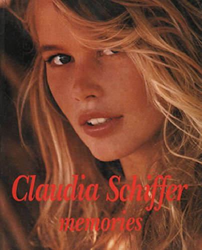 My Life By CLAUDIA SCHIFFER