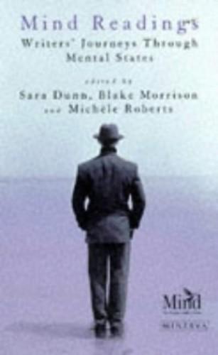 Mind Readings By Sara Dunn