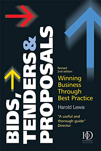 Focusing on contract management 159 By Harold Lewis