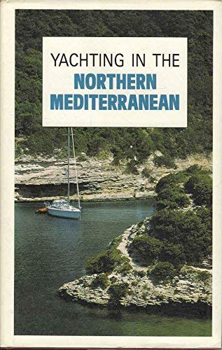 Yachting in the Mediterranean by
