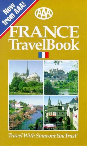France By Laurence Phillips