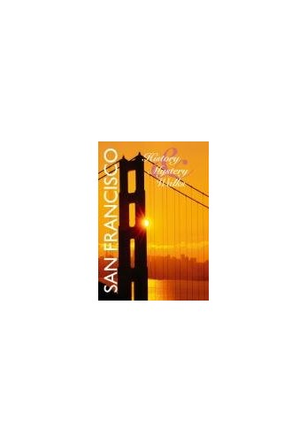 San Francisco By AA Publishing