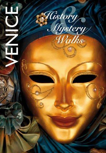 Venice By AA Publishing