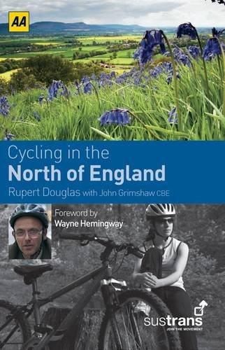 The North of England By Edited by David Hancock (University of Michigan, Ann Arbor)