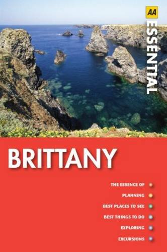 Brittany By Hunt