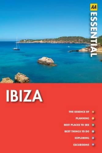 Ibiza By Sale